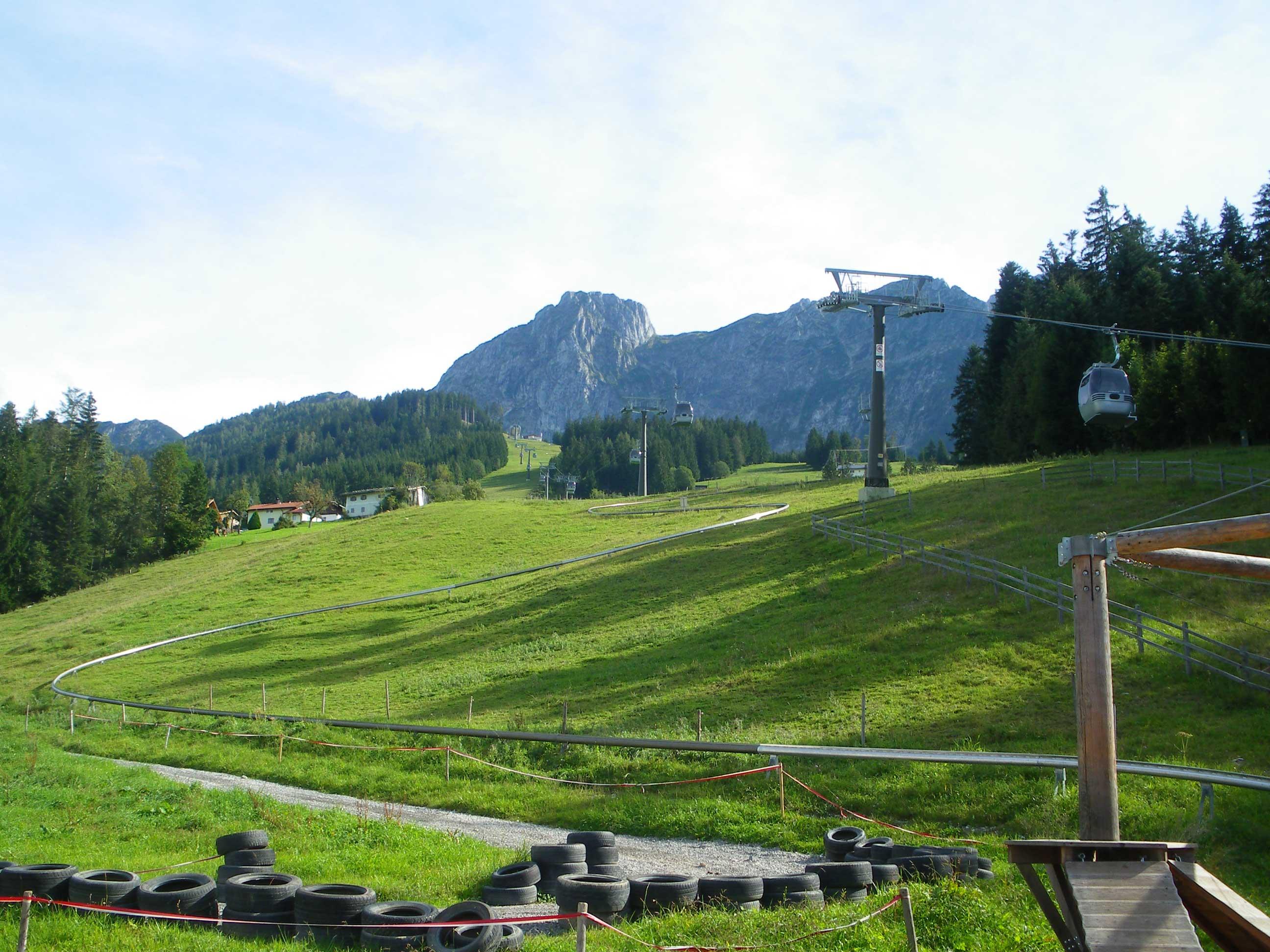 abtenau men Men in den naturwaldreservaten holzeck-königsberg, griesbachkessel,  abtenau, im lammertal und auf der postalm – der größten zusammenhängen.
