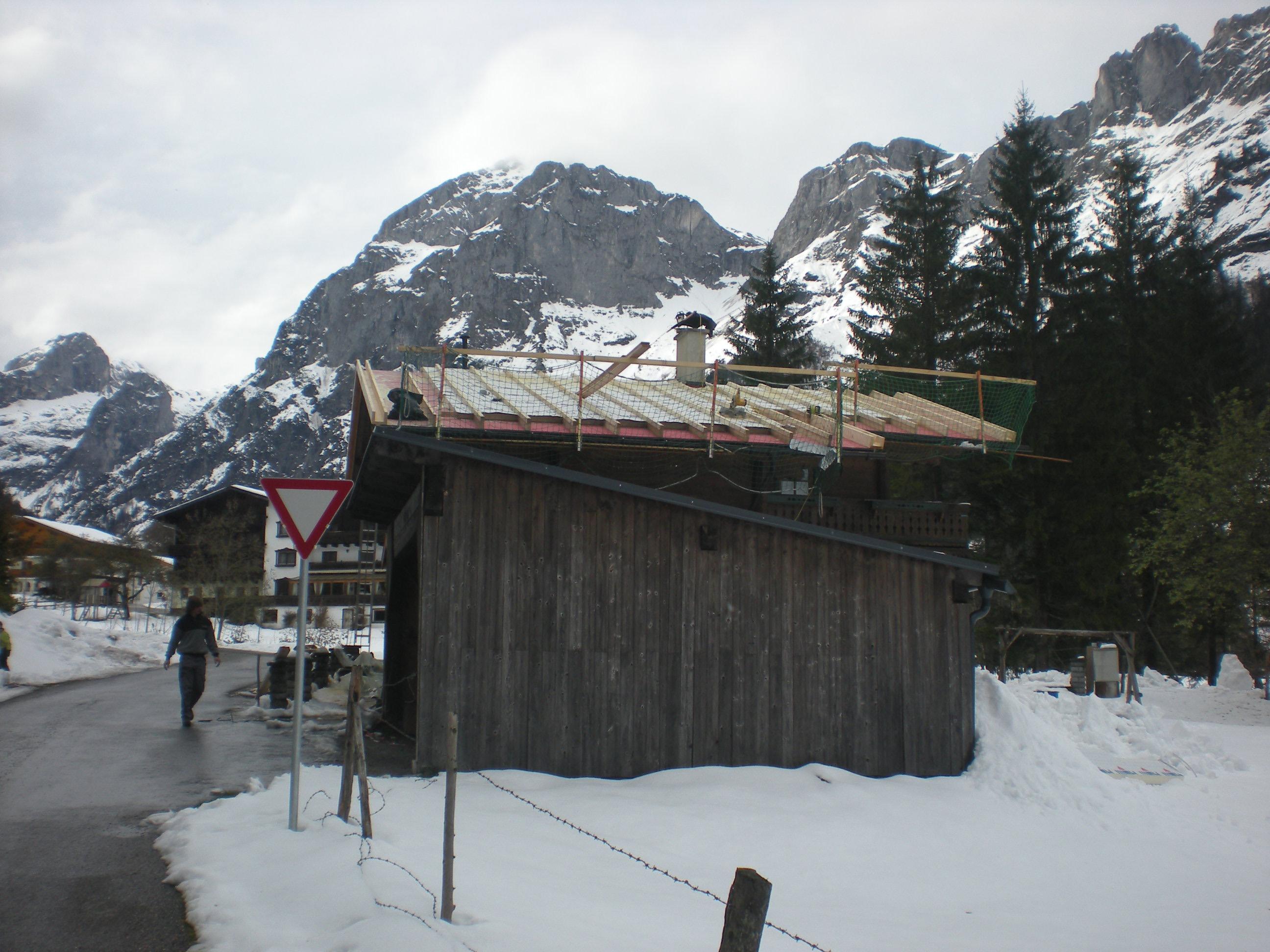 Ferienhaus-web