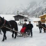 Winterausfahrt_1