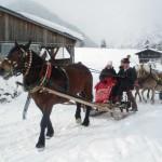 Winterausfahrt_3