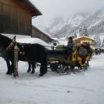 Winterausfahrt_4
