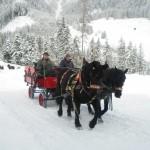 Winterausfahrt_5