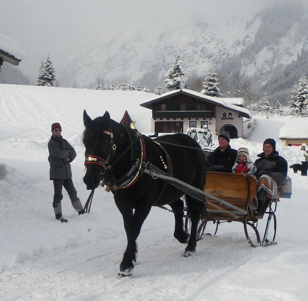 Winterausfahrt_7