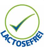 Laktoseintoleranz und Zöliakie