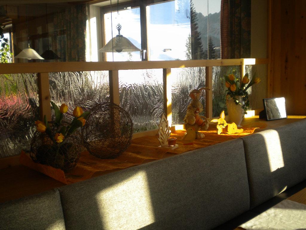 Bauernfrühstück 2012 005