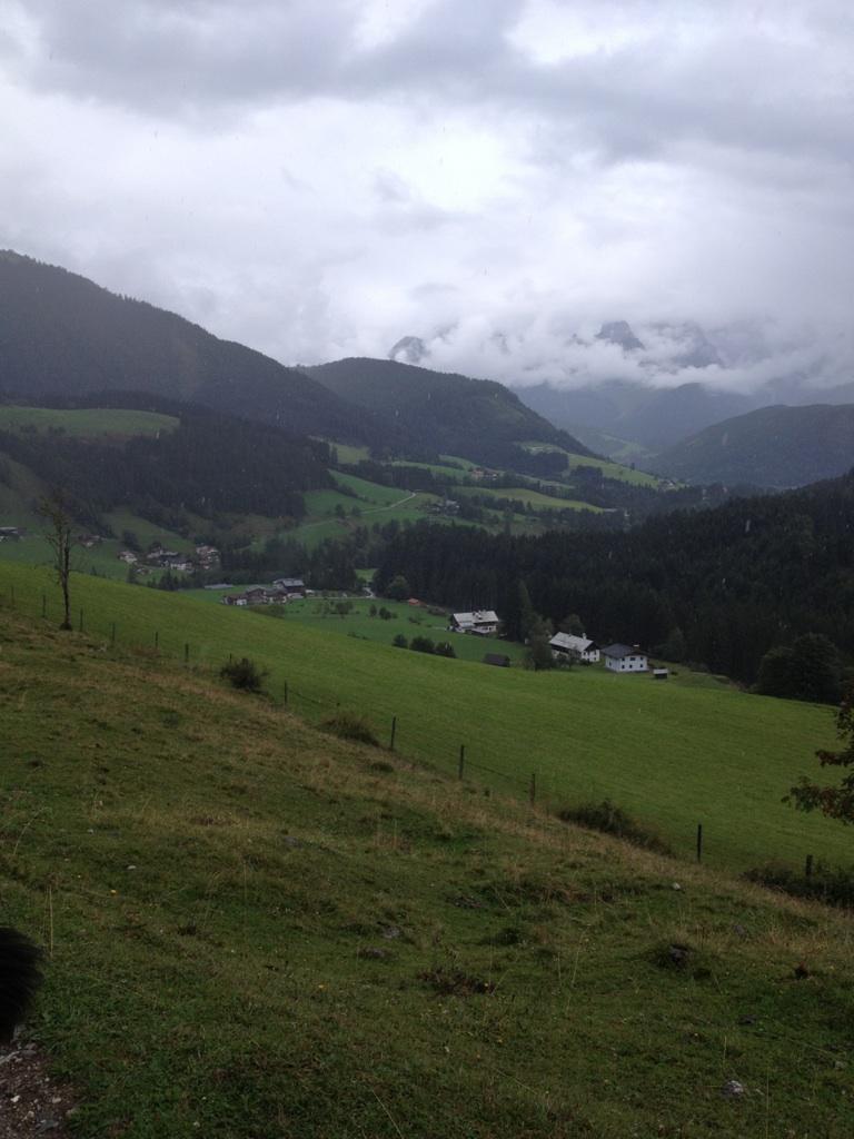 Wanderung11