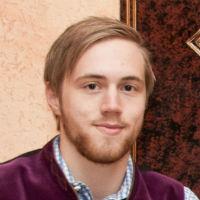 Christoph Hedegger