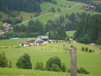 Berghotel Lämmerhof