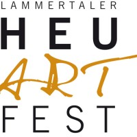 HeuART Fest logo