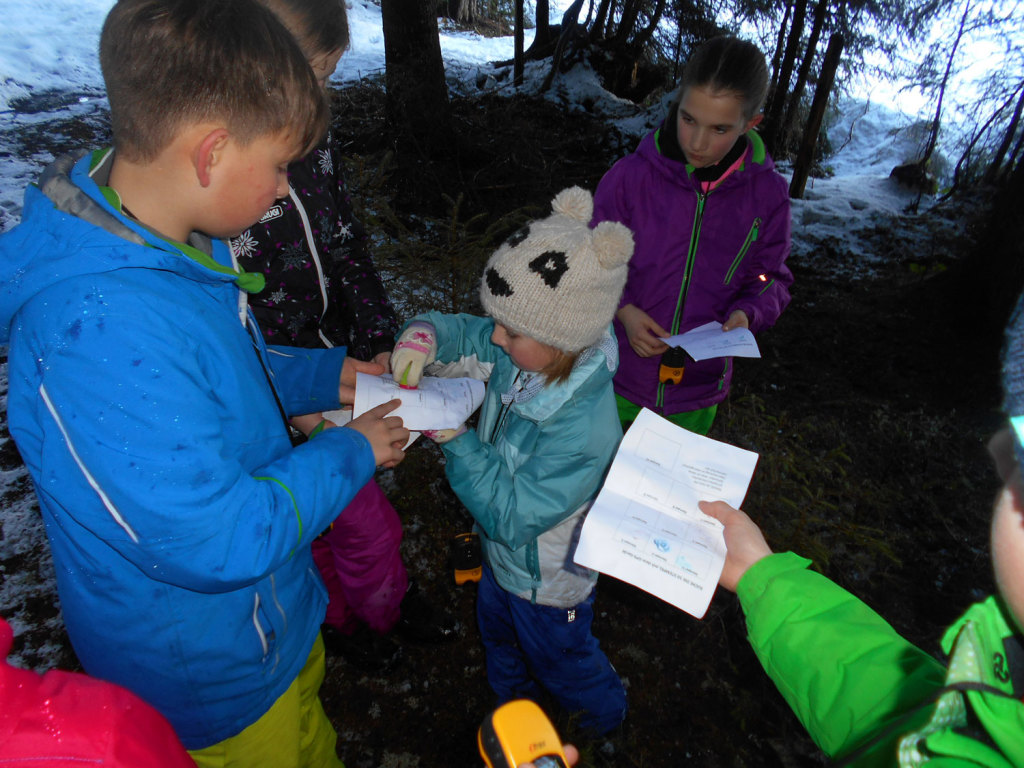 geocaching-osternest-7