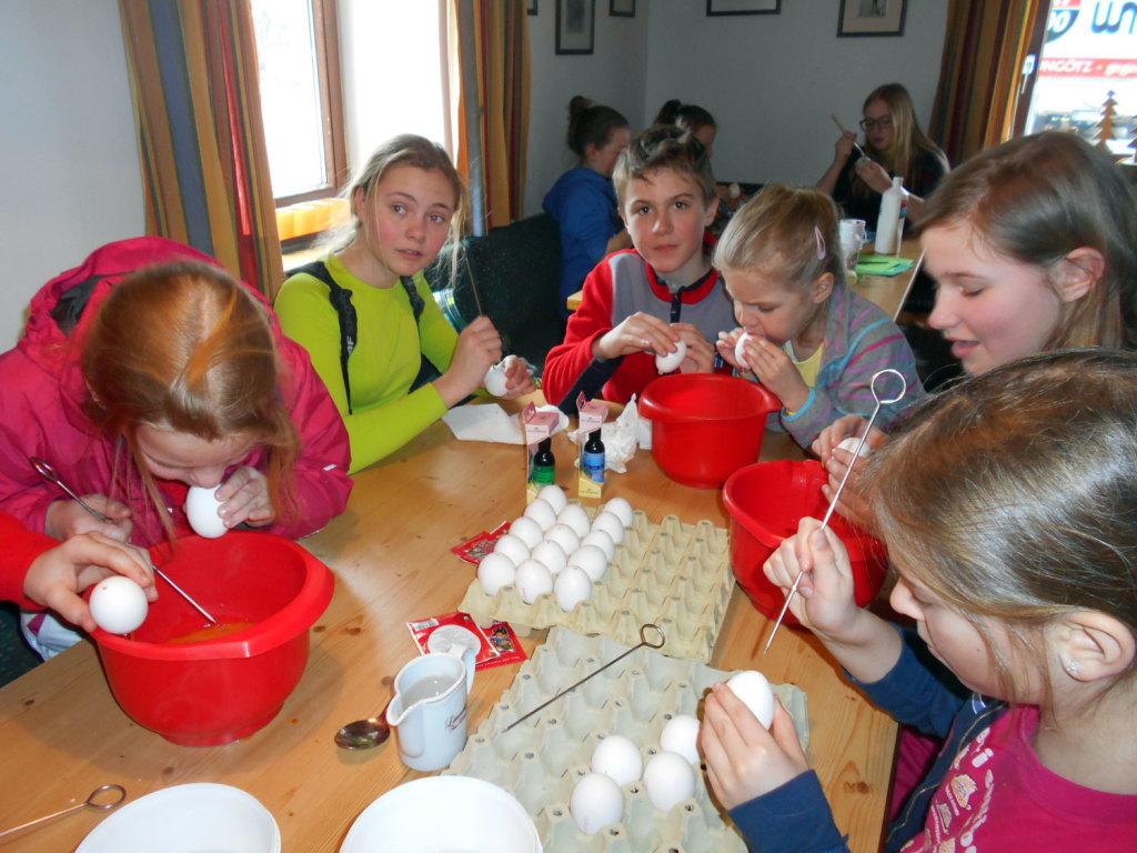 ostern-basteln-eier-1