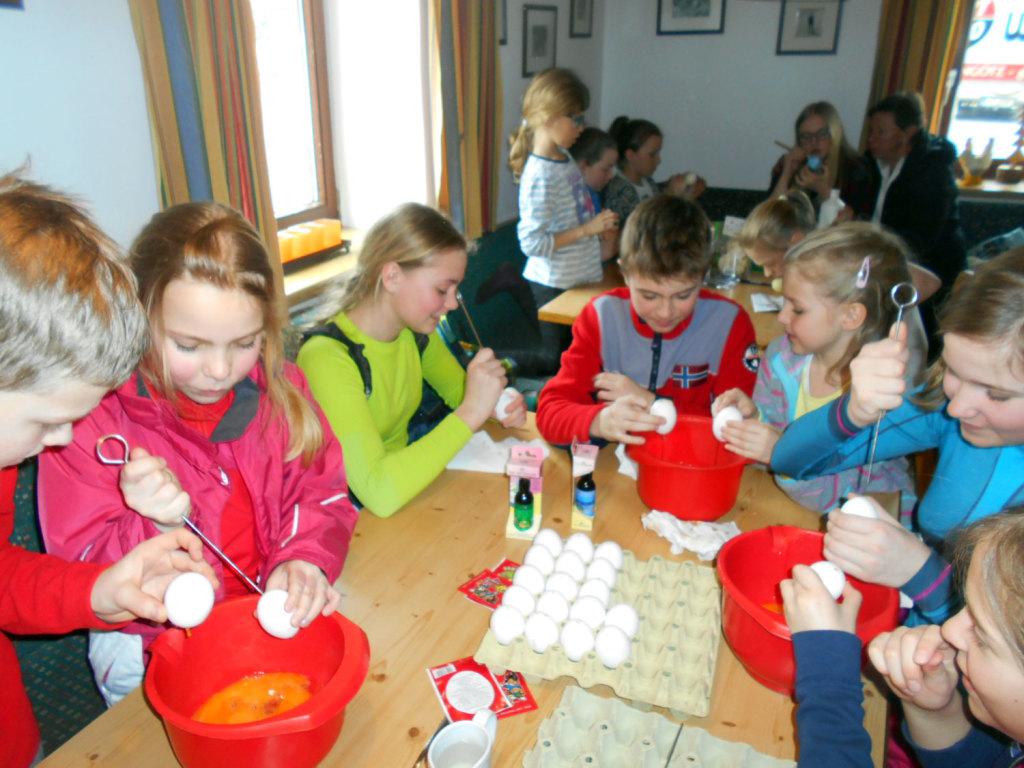 ostern-basteln-eier-2