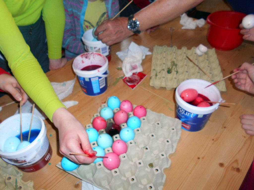 ostern-basteln-eier-4