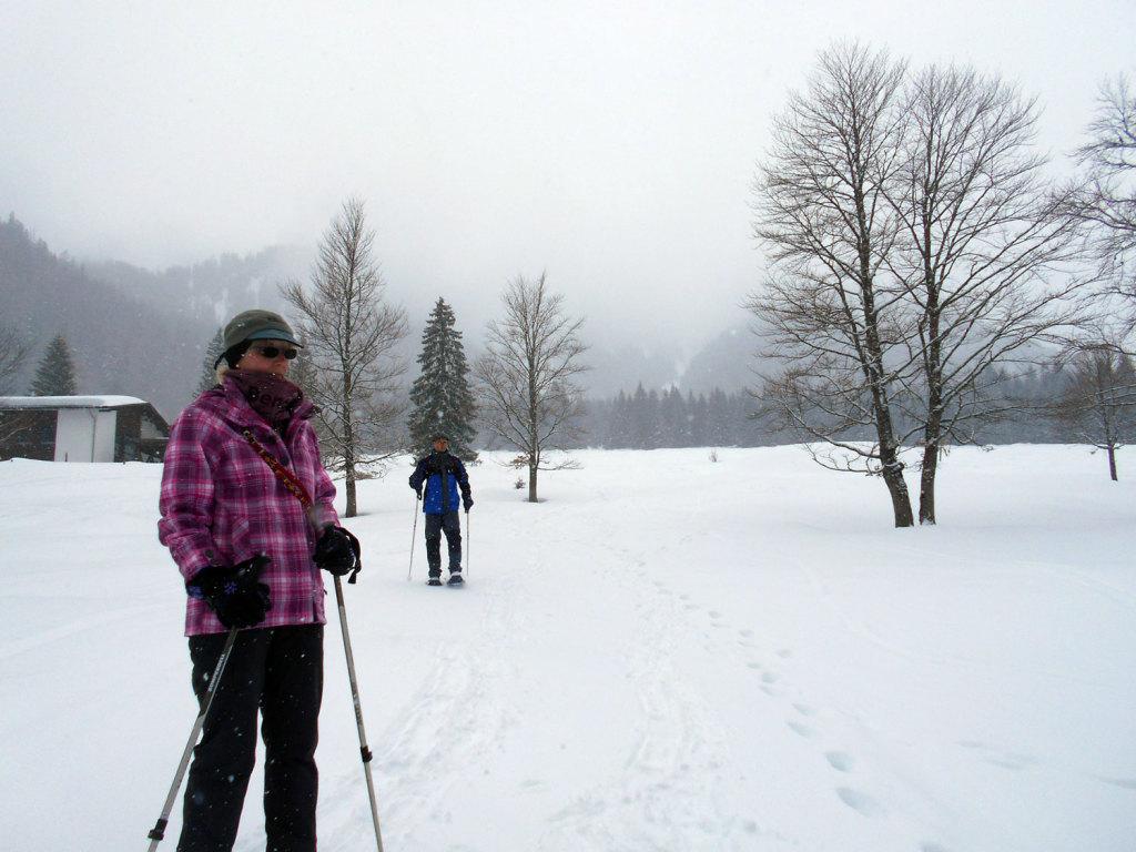 schneeschuhwanderung-aualm-maerz-10