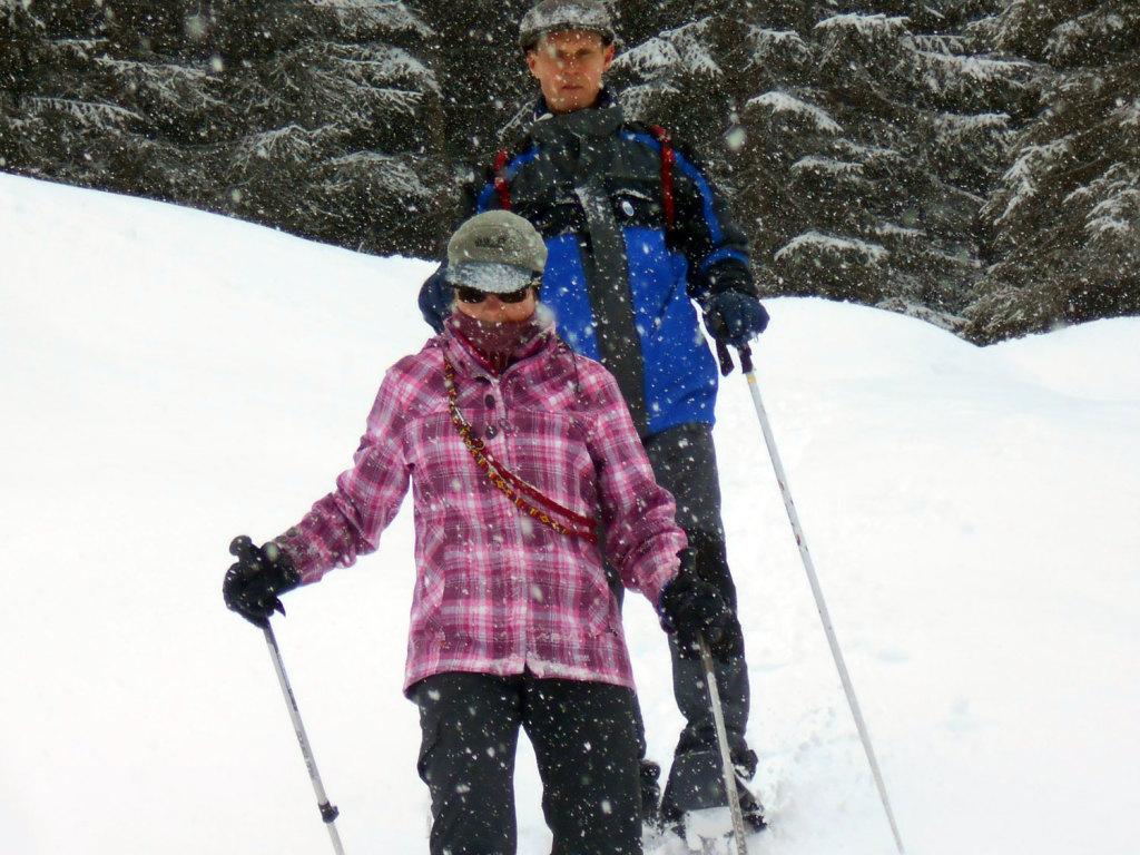 schneeschuhwanderung-aualm-maerz-12