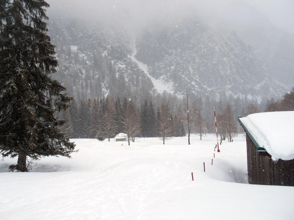 schneeschuhwanderung-aualm-maerz-8