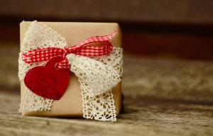Geschenkgutschein für den Muttertag