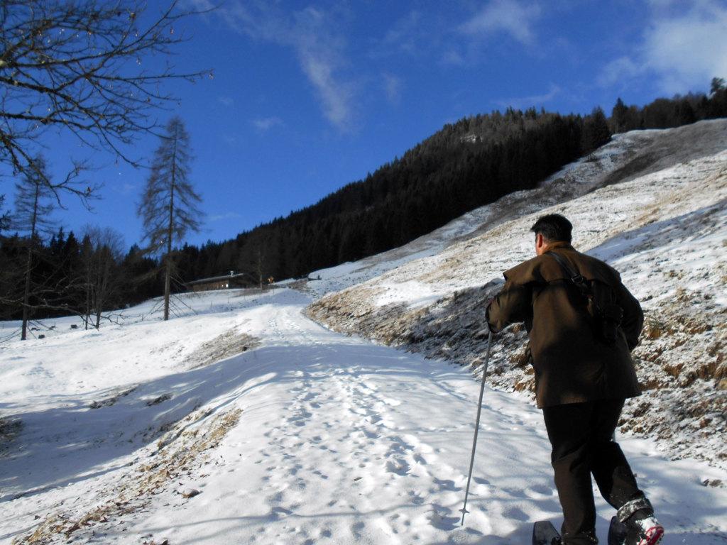 schneeschuhwanderung-weihnachten-2016-10