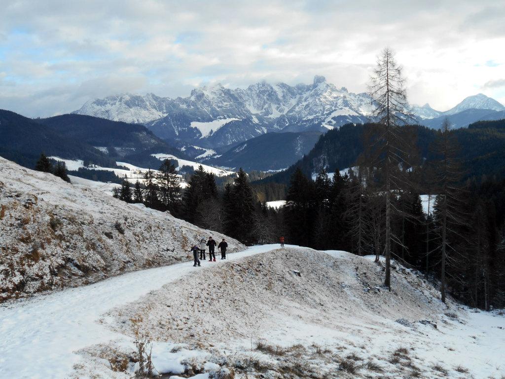 schneeschuhwanderung-weihnachten-2016-11