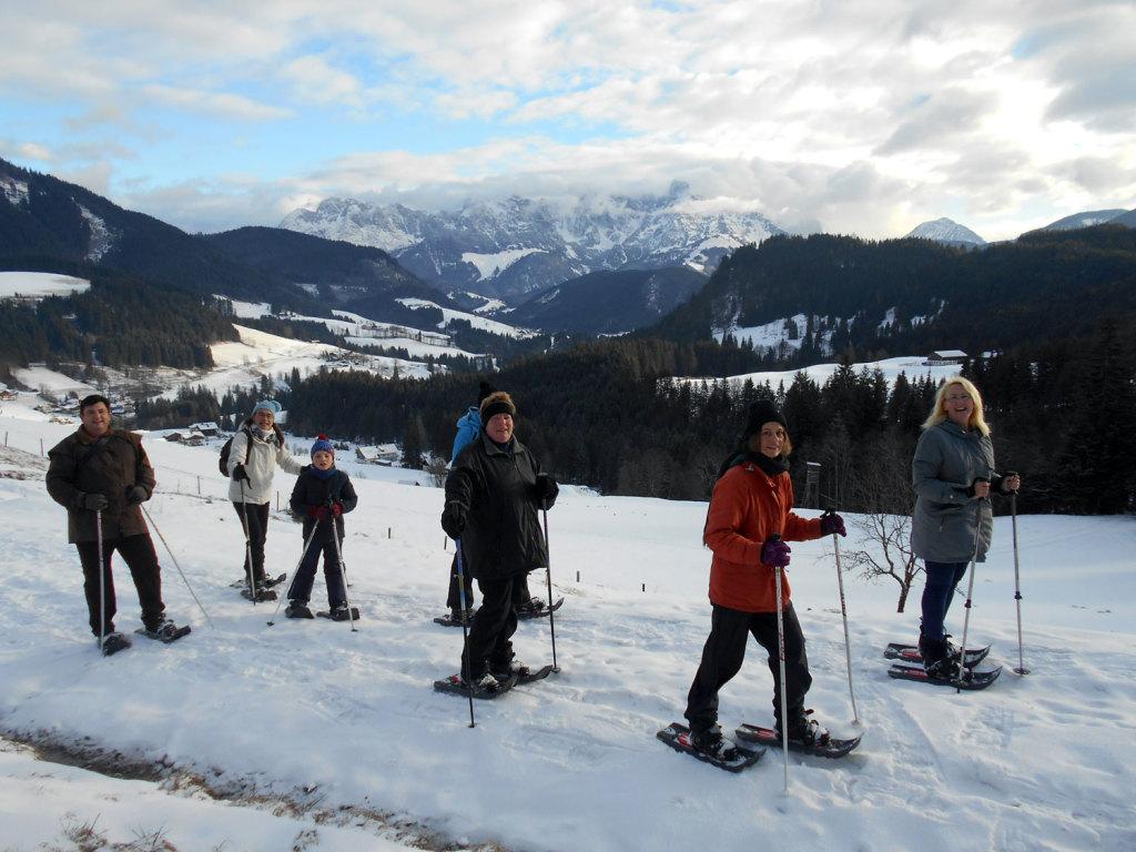 schneeschuhwanderung-weihnachten-2016-7