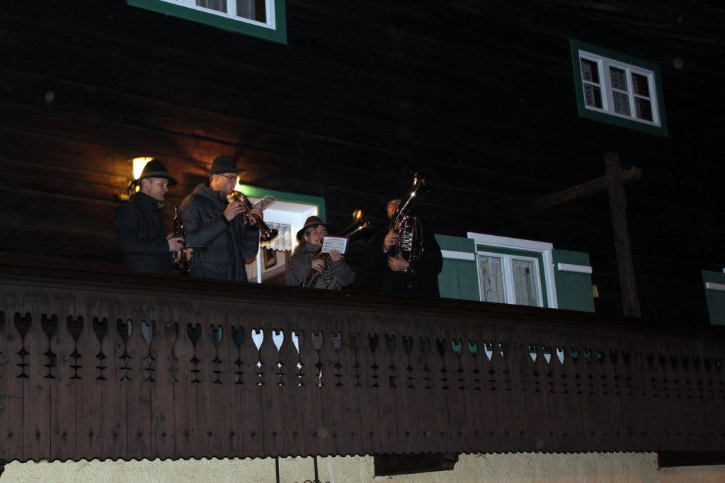 weihnachtsmarkt-radstadt-2016-1