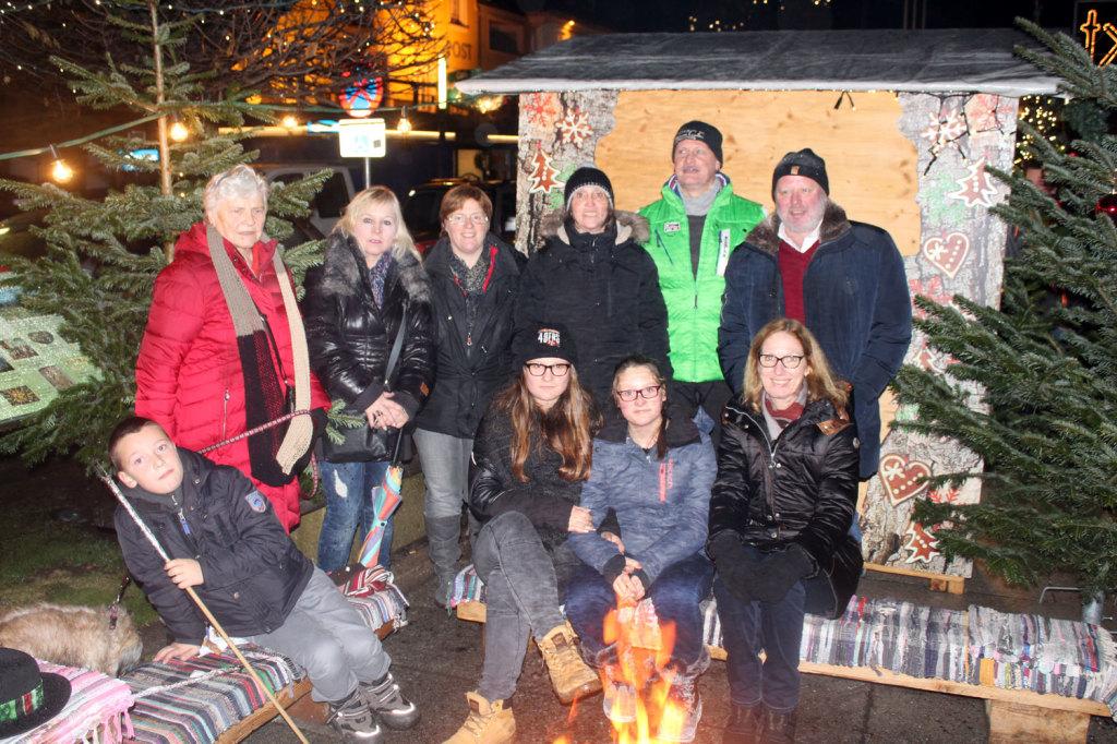 weihnachtsmarkt-radstadt-2016-6