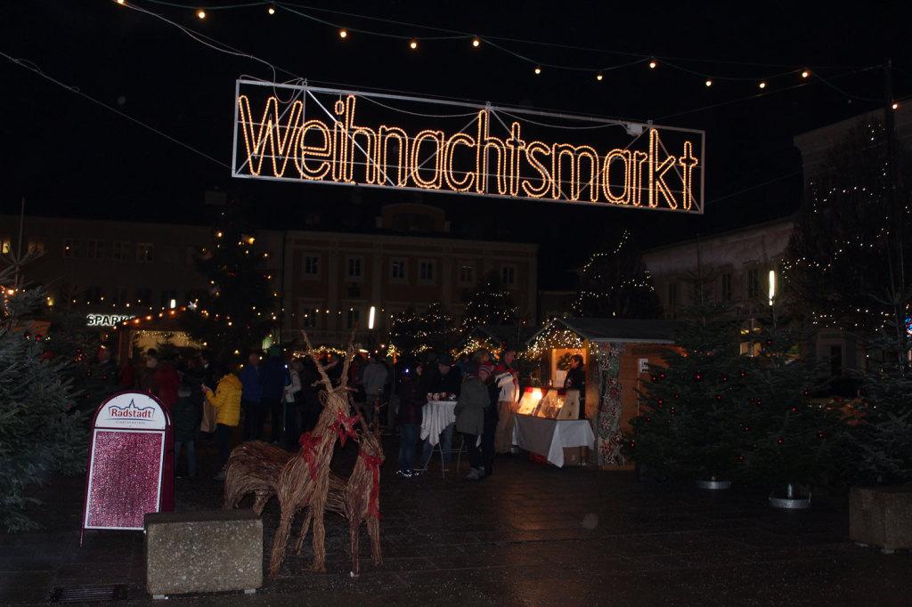 weihnachtsmarkt-radstadt-2016-7