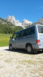 Wanderbus2