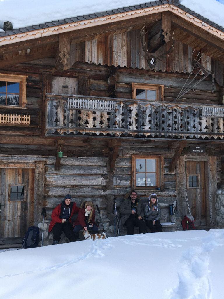 schneeschuhwanderung-spiessalm-07-jan-20-14