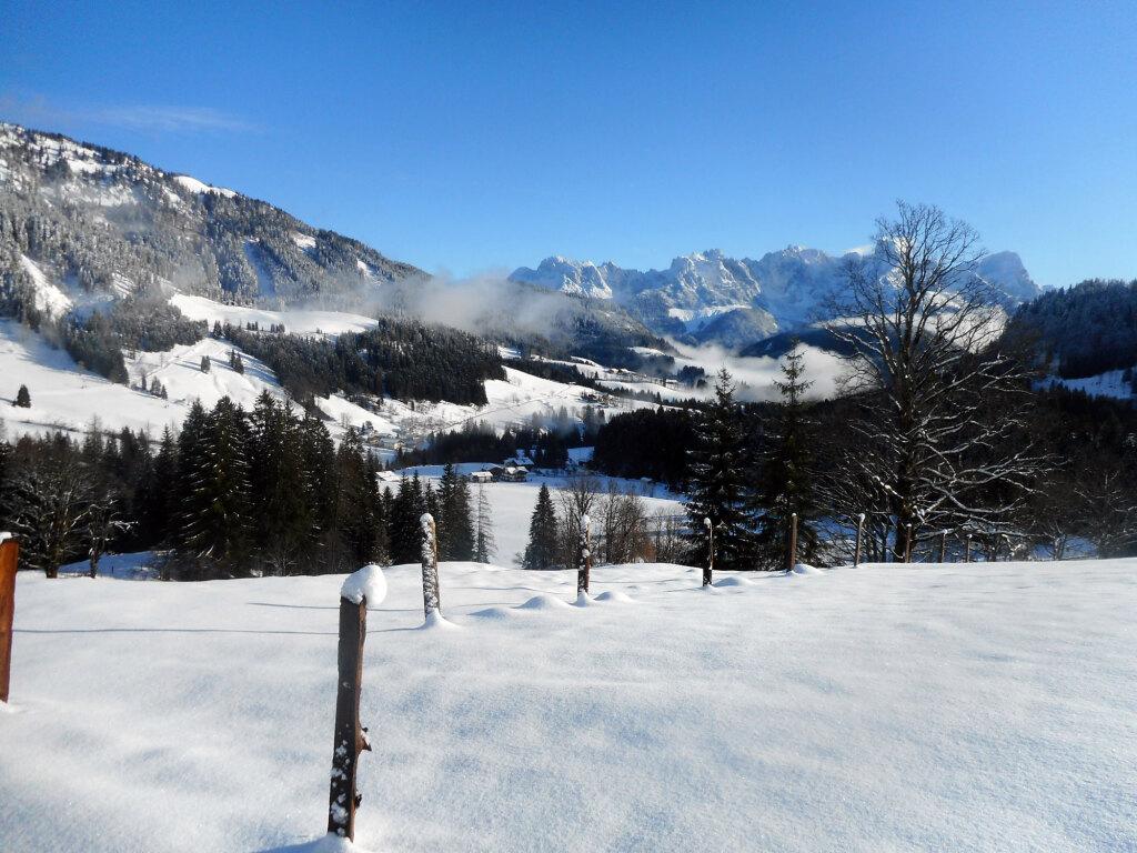 schneeschuhwanderung-spiessalm-24-dez-19-5