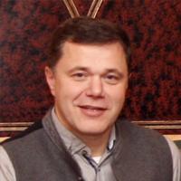 Georg Hedegger
