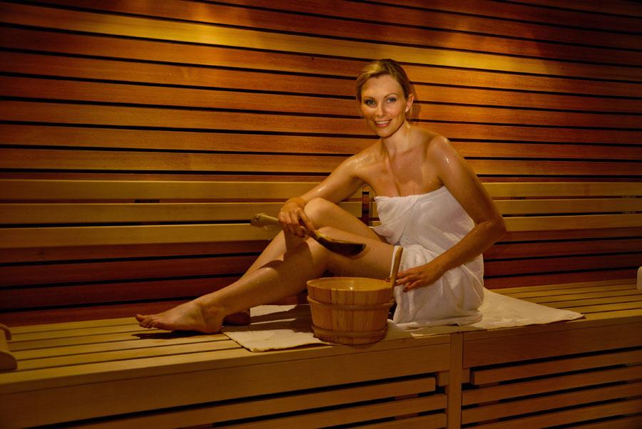 sauna wellness im alpengasthof l mmerhof tennengebirge. Black Bedroom Furniture Sets. Home Design Ideas